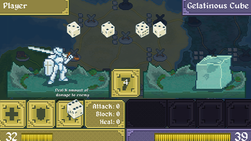 dice-of-destiny